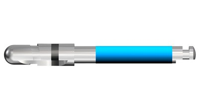 SP Cortical Drill, 2.7/3.0 mm, Short
