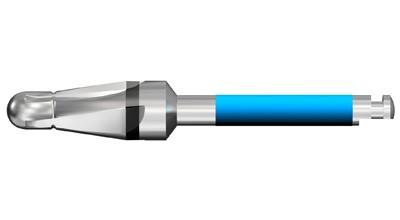 SP Cortical Drill, 2.7/4.5 mm, Short