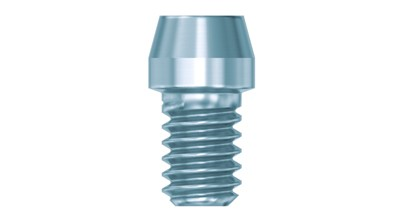 Bridge Screw EV