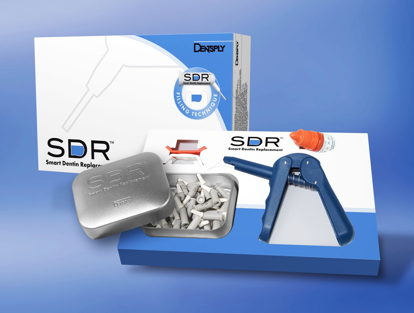 SDR Intro Kit (45)