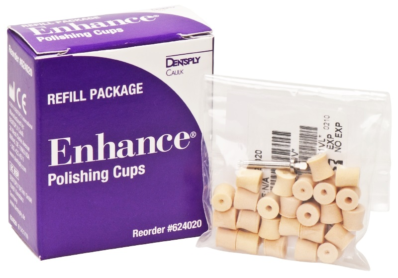 Enhance Polir Kehely 100db