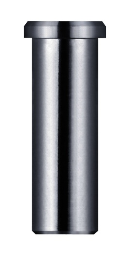 Xive MP Wel Sleeve D3,4/D3,8