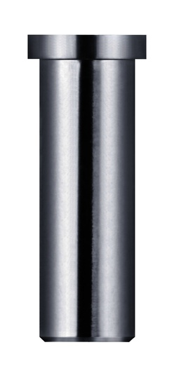 Xive MP Wel Sleeve D4,5
