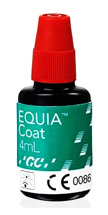 EQUIA Coat 4ml EEP