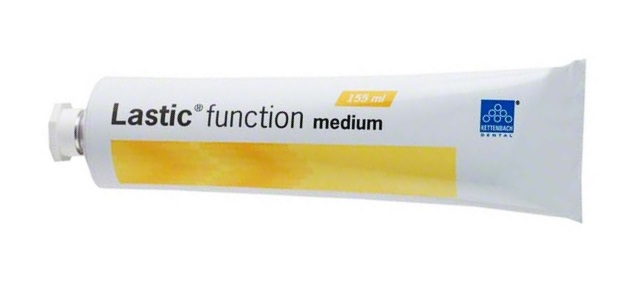 Lastic Function Medium 155ml