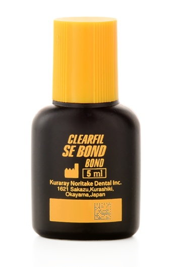 Clearfil SE Bond