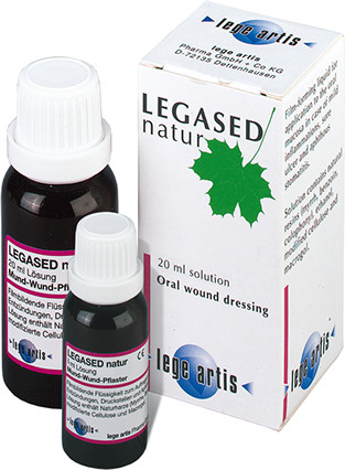 Legased 20ml