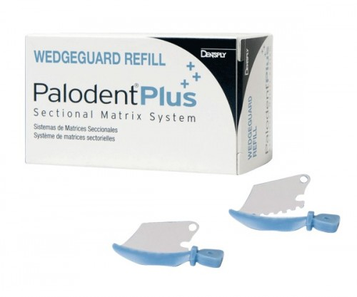 PALODENT V3 WEDGEGUARD medium 50db