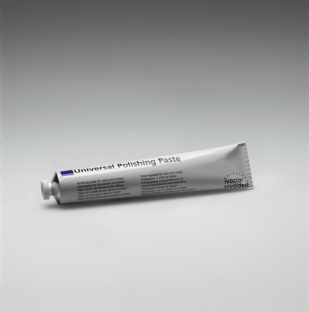 Universal Polishing Paste 100 ml