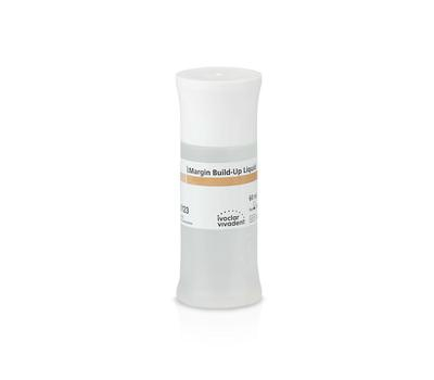 IPS Margin Build-Up Liquid 60ml allround