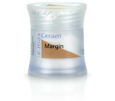 IPS e.max Ceram Margin 20 g A4