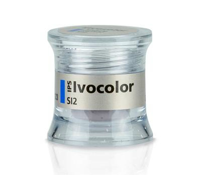 IPS Ivocolor Shade Incisal 3g SI2