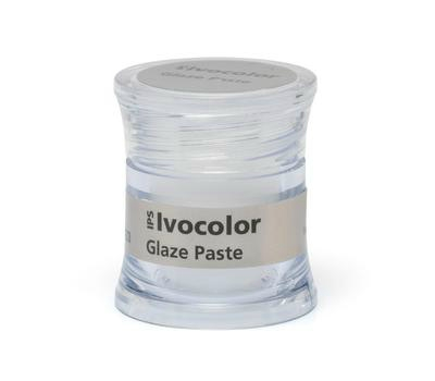 IPS Ivocolor Glaze Paste 9g