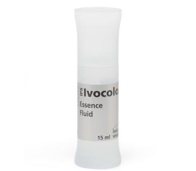 IPS Ivocolor Essence Fluid 15 ml